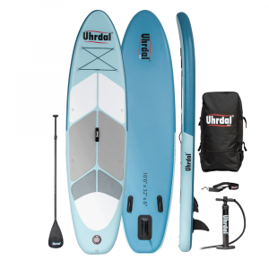 Vidar stand up paddleboard